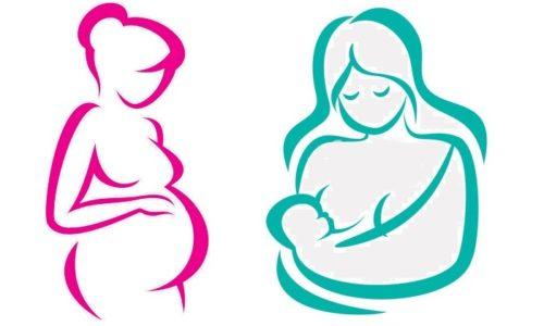 При беременности и лактации препарат принимается в стандартной для взрослых пациентов дозировке