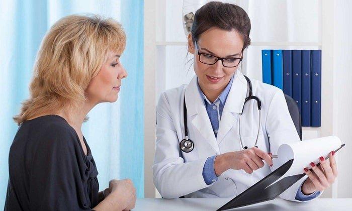 При приеме медикамента передозировки наблюдаться не должно, если больной следует инструкции по применению. Когда это случается, употребление средства необходимо прекратить и обратиться к доктору