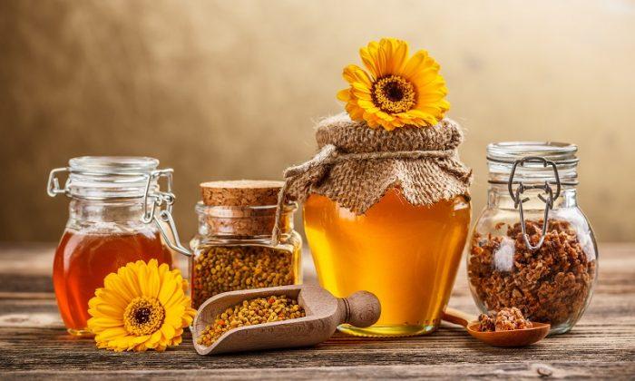 Если человек плохо переносит продукты пчеловодства, лучше отказаться от подобного лечения