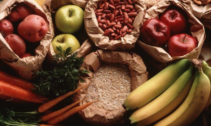 Гуттасил применяют при запорах, развившихся в результате соблюдения диеты с низким содержанием клетчатки