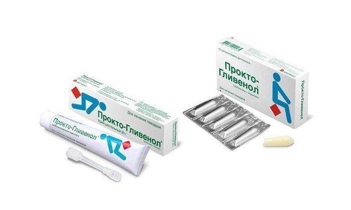 После использования препарата восстанавливается микроциркуляция на пораженном участке, и симптомы геморроя постепенно исчезают