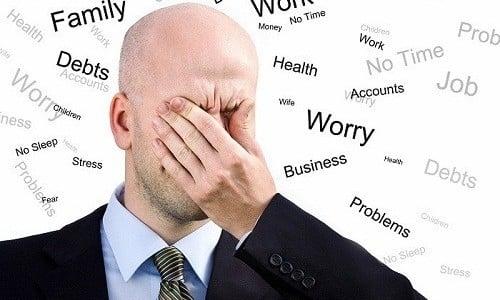 Простатит по психосоматике появляется из-за неприятия своей мужественности, страхов, связанных с ней