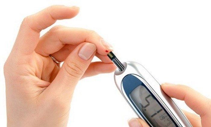 При использовании Актовегина возможно лечение боли, онемения или жжения у диабетиков