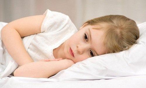 Фибралакс нельзя использовать для лечения детей до 18 лет