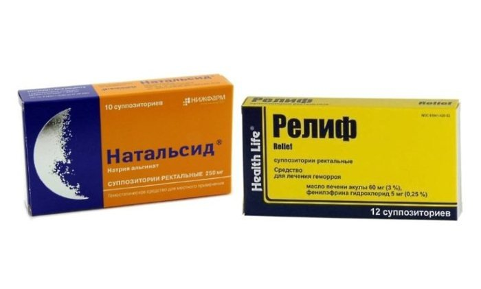 Релиф - инструкция цена в аптеках аналоги