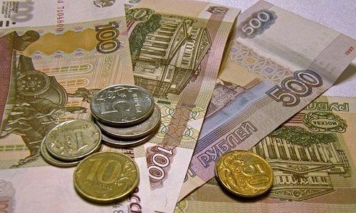 Стоимость средства зависит от ценовой политики аптеки и в среднем составляет 150 рублей
