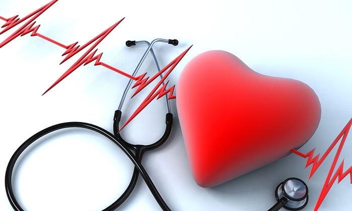 Фармакологическое действие препарата - улучшается микроциркуляция крови при болезнях сердца