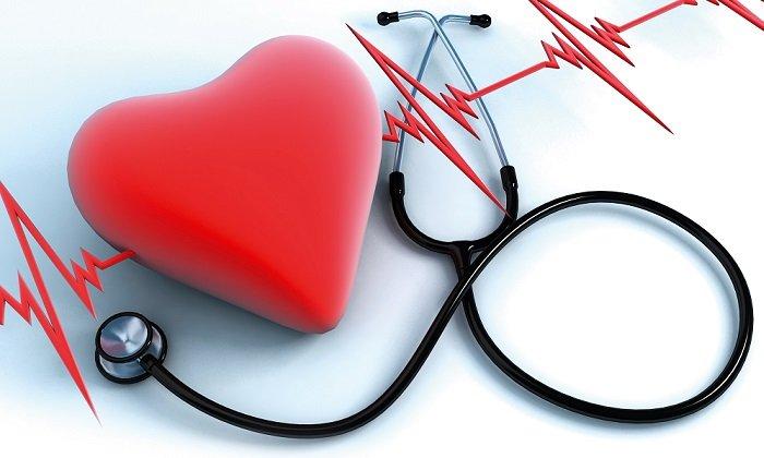 Воспаление сердечной мышц может стать побочным действием препарата Салофальк