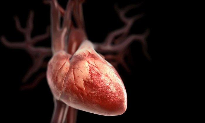Также лекарство обладает кардиопротекторным свойством