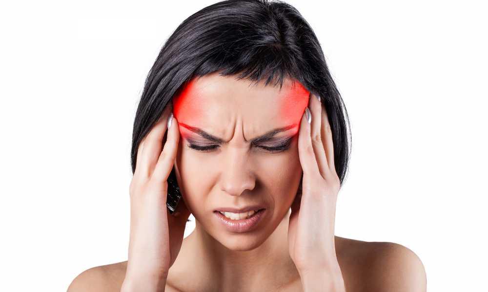Дротаверин применяют также при спазме сосудов головного мозга и коронарных артерий