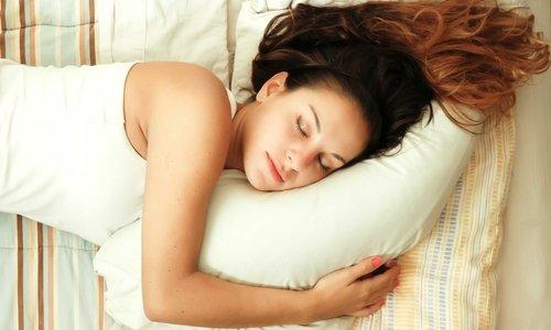 Чтобы очищение кишечника произошло утром после пробуждения, лекарство рекомендуется принимать перед сном