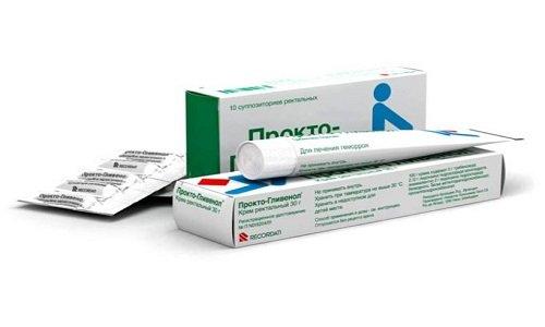 Справиться с неприятными симптомами заболеваний сосудов помогают препараты, содержащие трибенозид