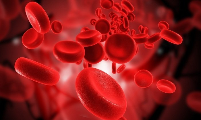 Действующий компонент проникает в кровь через 2 часа с момента принятия лекарства