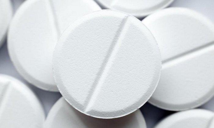 Средство можно использовать совместно с другими медикаментами, так как оно при взаимодействии с прочими веществами не окажет отрицательного воздействия на организм человека
