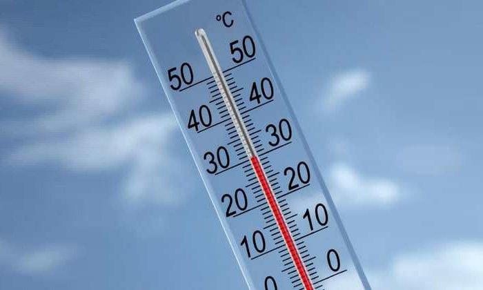 При нагревании выше +10°С и замораживании лечебные свойства не сохраняются