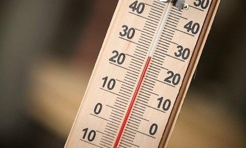 Рекомендуемая температура хранения препарата составляет до 25°С