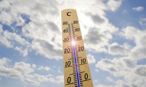 Температура хранения калия хлорида - от 0 до +30 °С