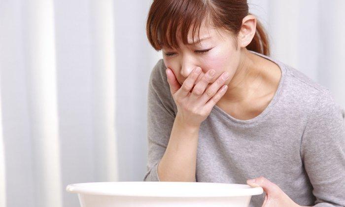 Препарат используется для лечения и профилактики тошноты и рвоты