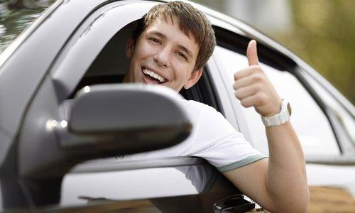 Препарат не оказывает воздействия на скорость психомоторных реакций, поэтому во время терапии можно водить автомобиль