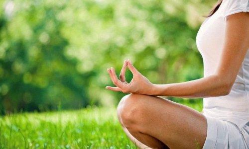 Длительность терапии зависит от общего состояния здоровья человека.