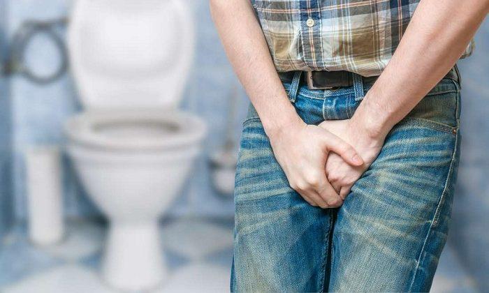 Суппозитории с лидокаином помогают при лечении уретрита