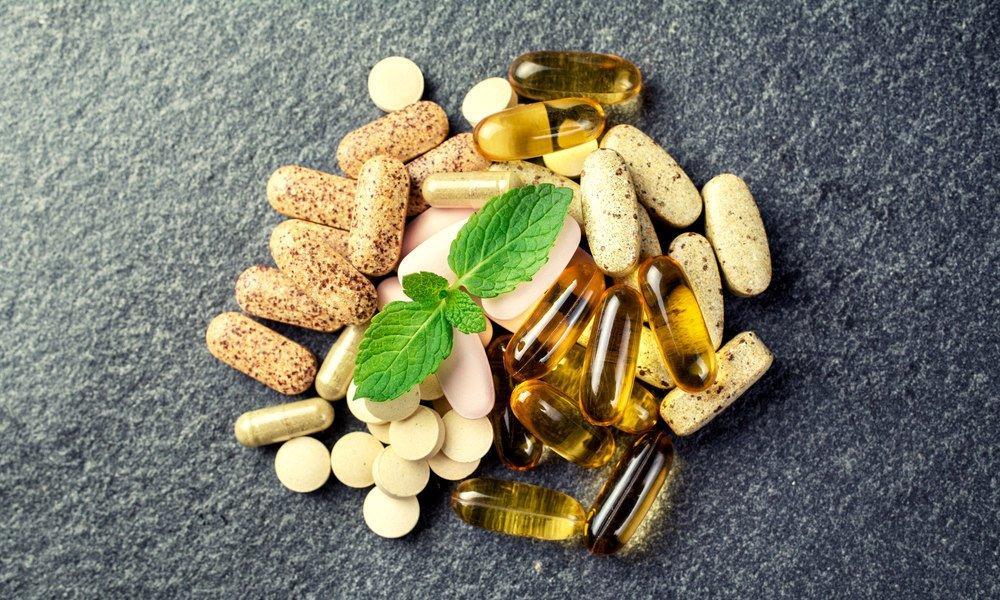 Пациенты не должны самостоятельно совмещать прием Актовегина с приемом обезболивающих, антигистаминных и прочих медикаметов