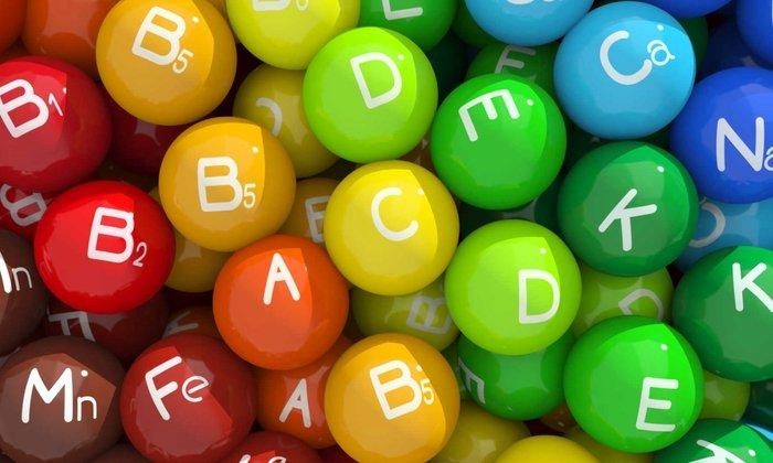 Препарат не замедляет всасывание витаминов