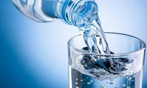 Настойку календулы и аира можно использовать для промываний глаз, растворяя 1 ч. л. в 1 стакане кипяченой воды