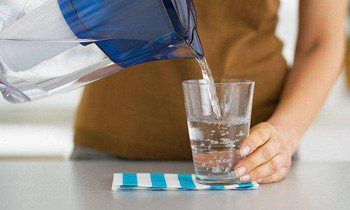 В случае передозировки необходимо промыть полость рта теплой кипяченой водой