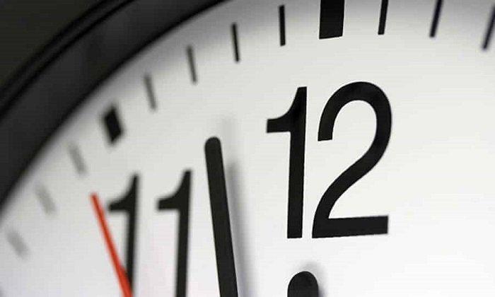 Терапевтическое действие наблюдается через 30-60 минут после нанесения мази
