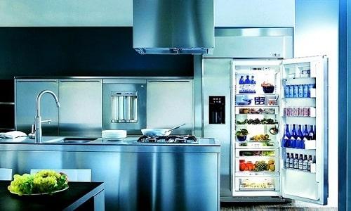 После процеживания напиток нужно хранить в холодильнике