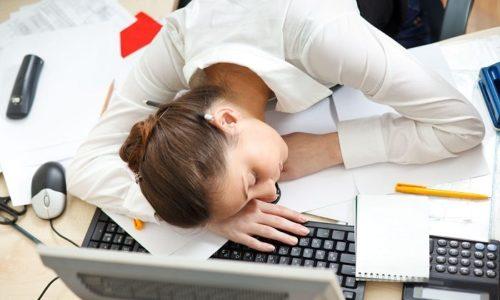 Почти всегда совместное употребление циметидина и пропранолола с лидокаином сопровождается ухудшением самочувствия, появлением сонливости, головокружений