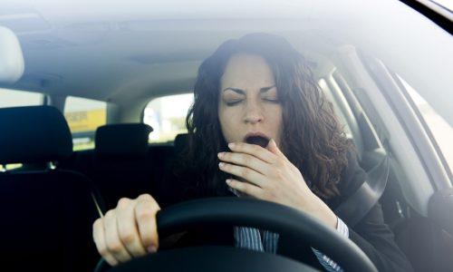 при передозировке и проявлении побочных реакций лекарство может оказывать негативное влияние на управление транспортным средством