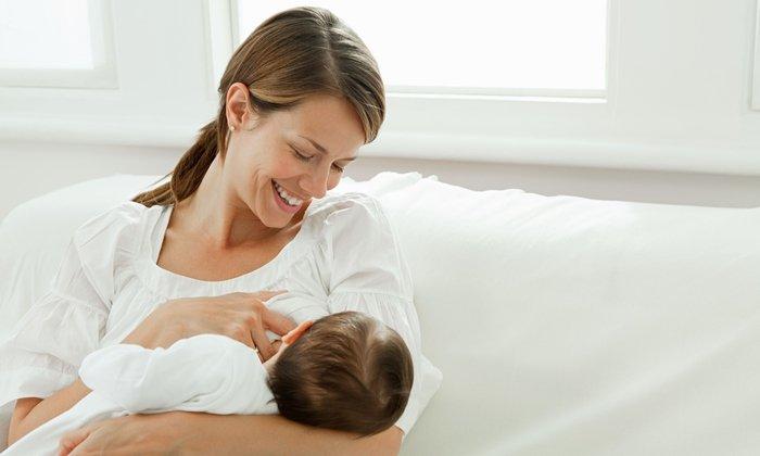 Кроме того, Бифидумбактерин используют для профилактики мастита у кормящих матерей