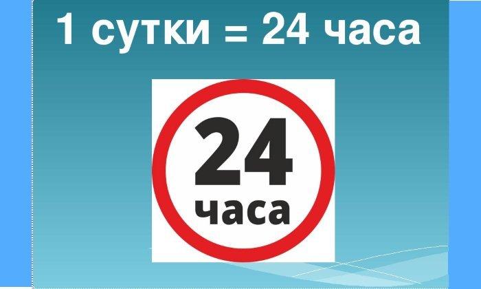 Легколакс начинает действовать через 24-48 часов