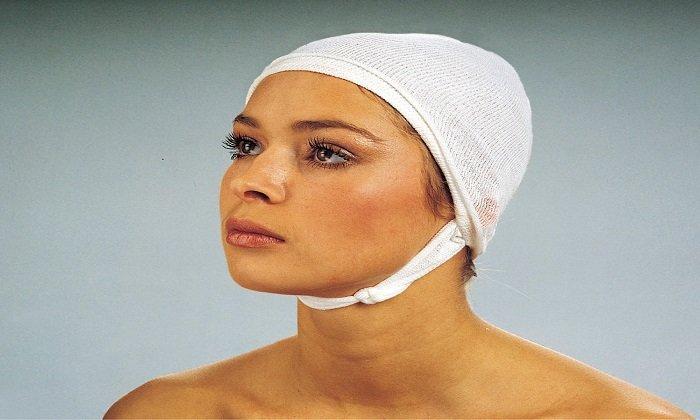 Показанием к применения Актовегина являются черепно-мозговые травмы