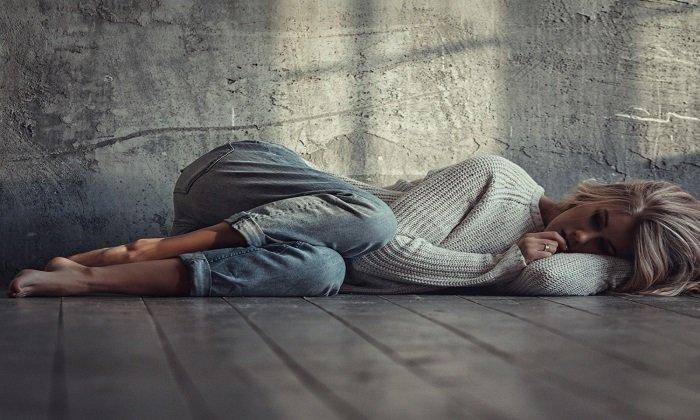 Нередко Метовит применяется при депрессиях
