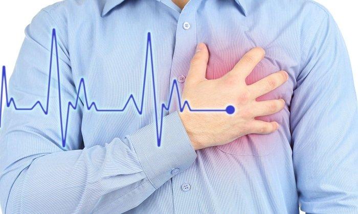 Актовегин не назначается, если пациент страдает сердечной недостаточностью