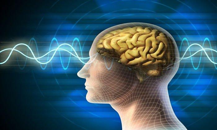 Препарат успокаивает нервную систему