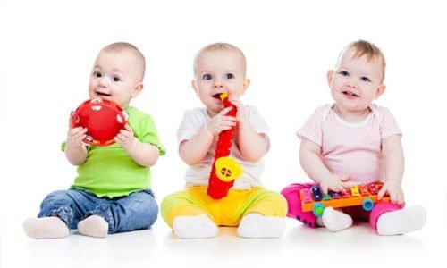 Для лечения детской кожи, свой выбор лучше остановить на Бепантене