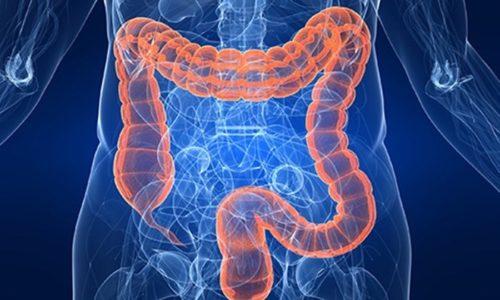 Препарат оказывает слабительный эффект, воздействуя на перистальтику кишечника