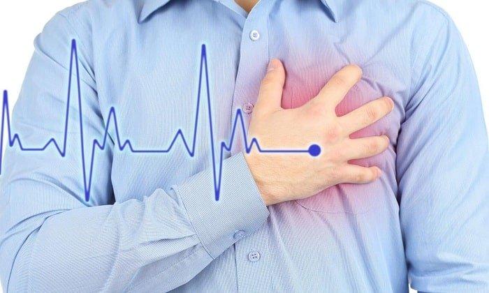 Как побочное действие гидрокортизона, возможно развитие хронической сердечной недостаточности