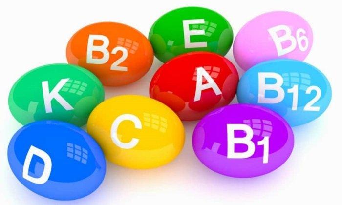 В Метовите присутствуют цинк, селен, кобальт, ванадий, кремний, витамины группы В, А, С, Е и К