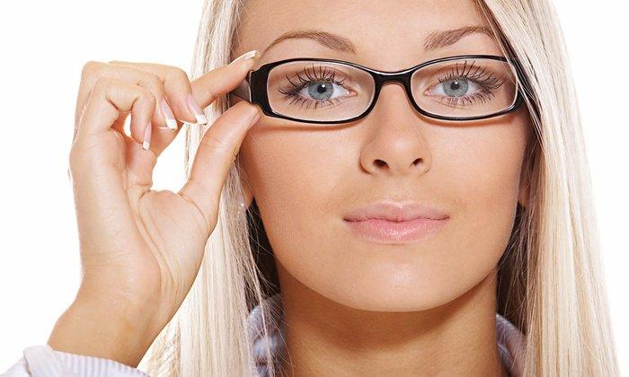 Комплексный прием витаминов А и Е эффективен при зрительных расстройствах и кератомаляции