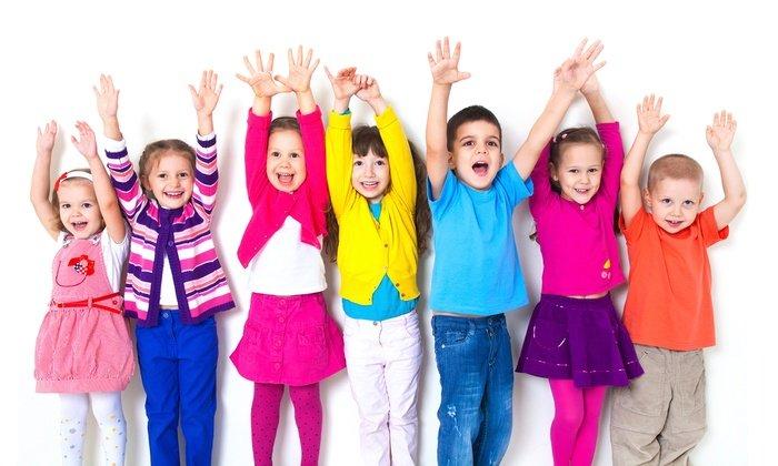 Мазь Гемороль можно назначать детям старше 6 лет