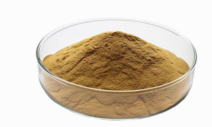 Фармакологическое сырье беладонны содержит тропановые алкалоиды: L-гиосциамин, атропин и гиосцин, гликозиды