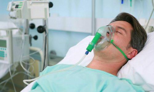 Не рекомендуется применение слабительного раствора пациентам, находящимся в бессознательном состояни