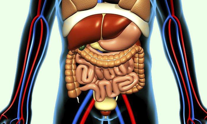 Хорошо переносится пациентами с хроническими формами воспалительных заболеваний органов желудочно-кишечного тракта
