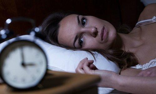 Артромакс назначают при многих заболеваниях, в т.ч. и при нарушениях сна