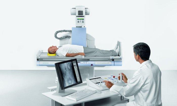 Также лекарство назначают для ускорения перистальтики при рентгенологическом исследовании желудочно-кишечного тракта